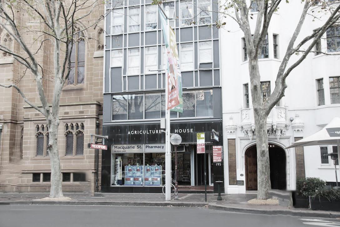 Macquarie-Street-opt